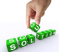 Hunter Lending Solutions